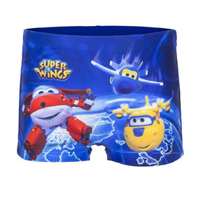 zwembroek Super Wings