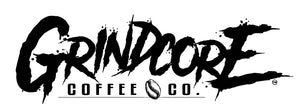 Grindcore Coffee Co.