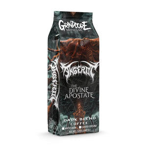 Angerot - The Divine Apostate Dark │12oz/340g