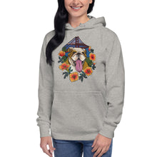 Load image into Gallery viewer, Premium Buffy California Unisex Hoodie