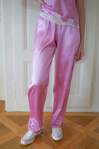 Pantalon Hortance