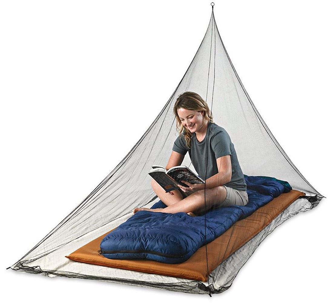 360 DEGREE INSECT NET SINGLE