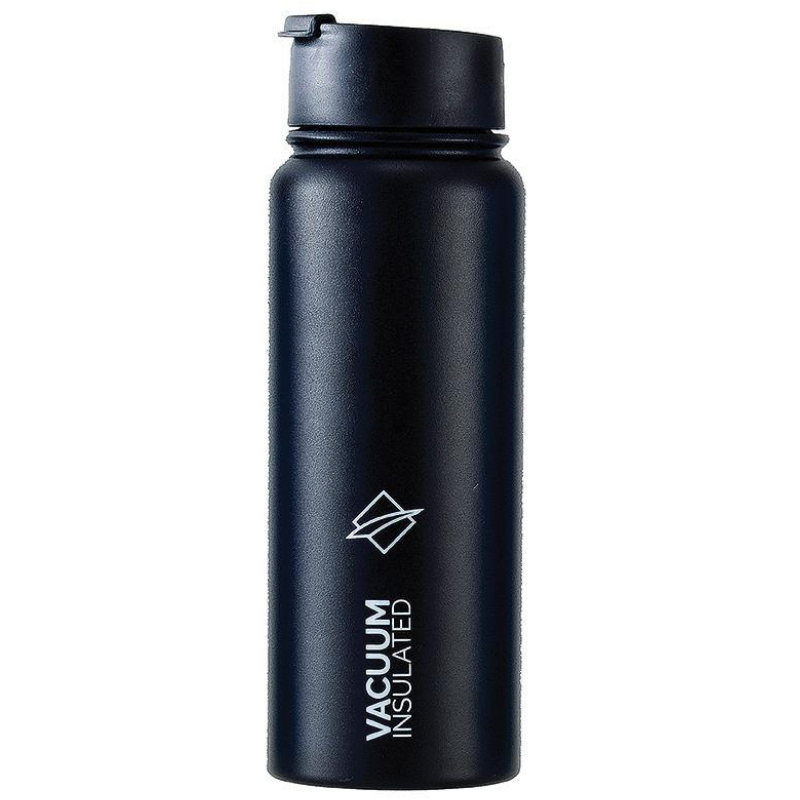OZTRAIL SIP N GRIP INSULATED MEGA MUG