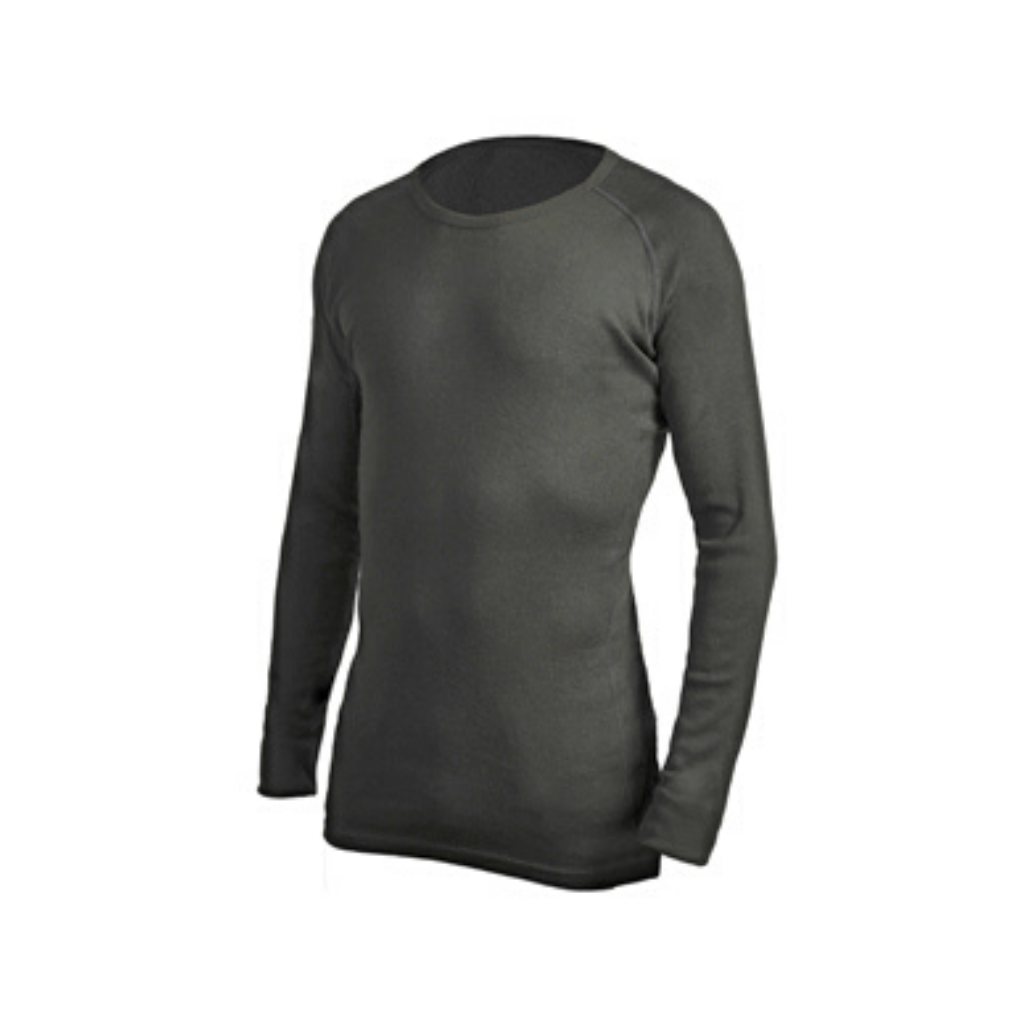 360 DEGREES POLY PRO THERMAL TOP