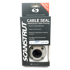 SCANSTRUT DECK SEAL MINI 30MM PLUG 9-14MM CABLE