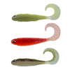 CHASE BAITS CURLY BAIT 4 INCH