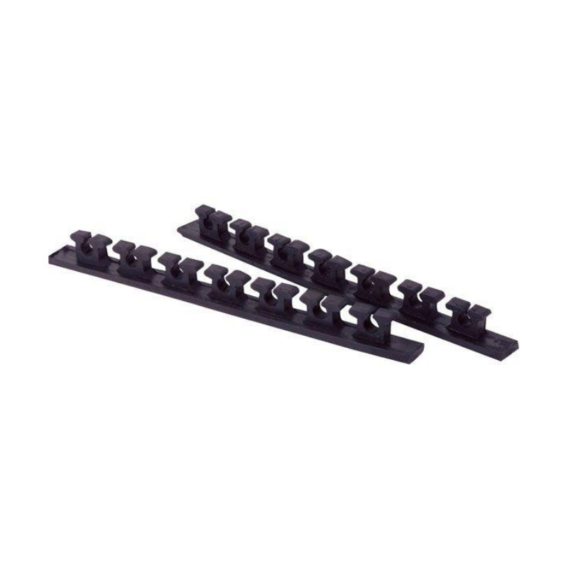 JW STORAGE TECTACKLE RUBBER ROD RACKING 42309