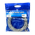 5MM X 6M MARINE WINCH CABLE AND S HOOK