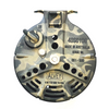 ALVEY SUPERLEGGERA FLY SERIES REEL CARBON CAMO