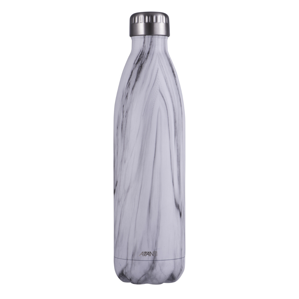 AVANTI FLUID BOTTLE 750ML