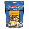 BACK COUNTRY INSTANT BEEF MINCE 160GM