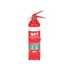 BBB FIRE EXTINGUISHER 1KG
