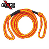 AXIS BUNGEE TUBE TOW ROPE 3 PERSON EXTENSION