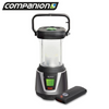 COMPANION XSTREAM X450 LANTERN