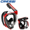 CRESSI DUKE FULL FACE MASK