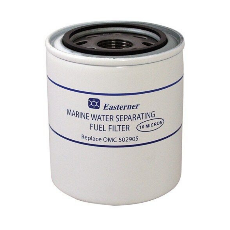EASTERNER FUEL WATER SEPARATING  FILTER ELEMENT OMC #502905
