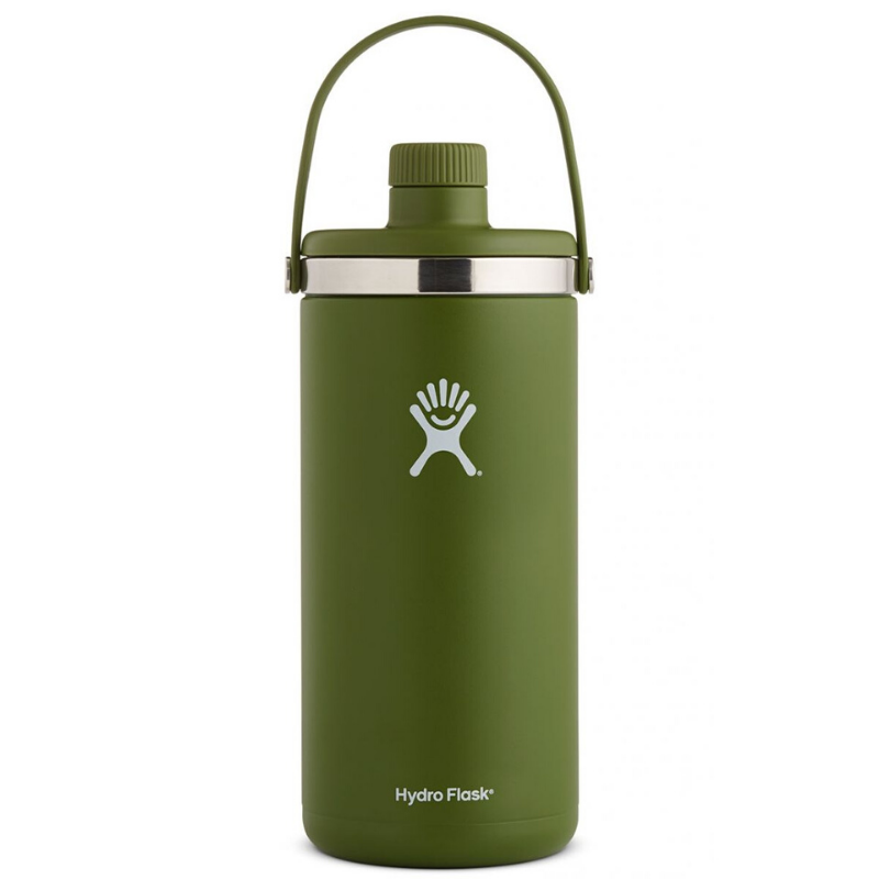 HYDRO FLASK OASIS 128OZ