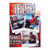 IFISH DVD SERIES No 6.1 2 DISC DVD SET
