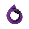 MARITEC ROD SOCK 40MM X 1.6MT PURPLE
