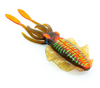 CHASEBAITS ULTIMATE SQUID 150MM
