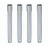 OZPIG 200MM EXTENSION LEGS 4 PACK