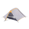 OZTRAIL BACKPACKER 2 TENT