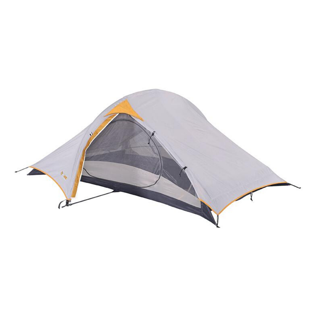 OZTRAIL RAZORBACK 2 PERSON HIKING TENT