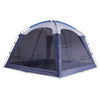 OZTRAIL SCREEN DOME 3M X 3M WITH FLOOR