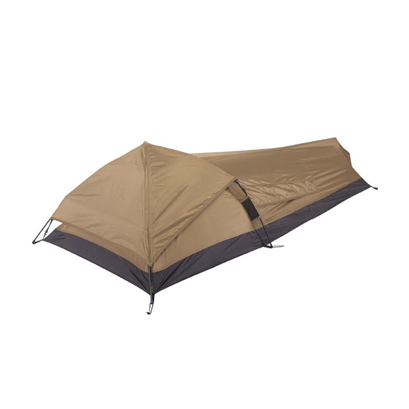 OZTRAIL SWIFT PITCH BIVY TENT