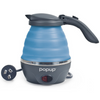 POPUP KETTLE 800ML ELECTRIC 240V