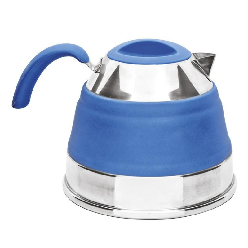 COMPANION POP UP KETTLE 1.5LT LATTE