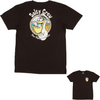 SALTY CREW FROTHING SS KIDS TEE