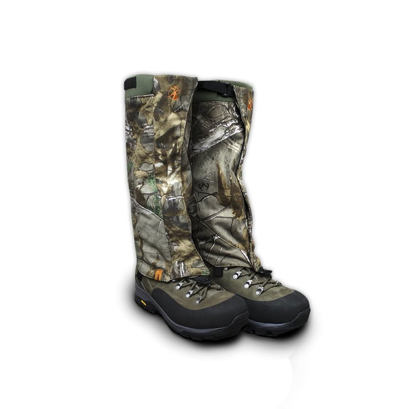 SPIKA HUNTING GAITERS - L/XL