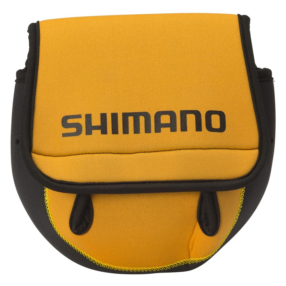 SHIMANO SPIN REEL COVER
