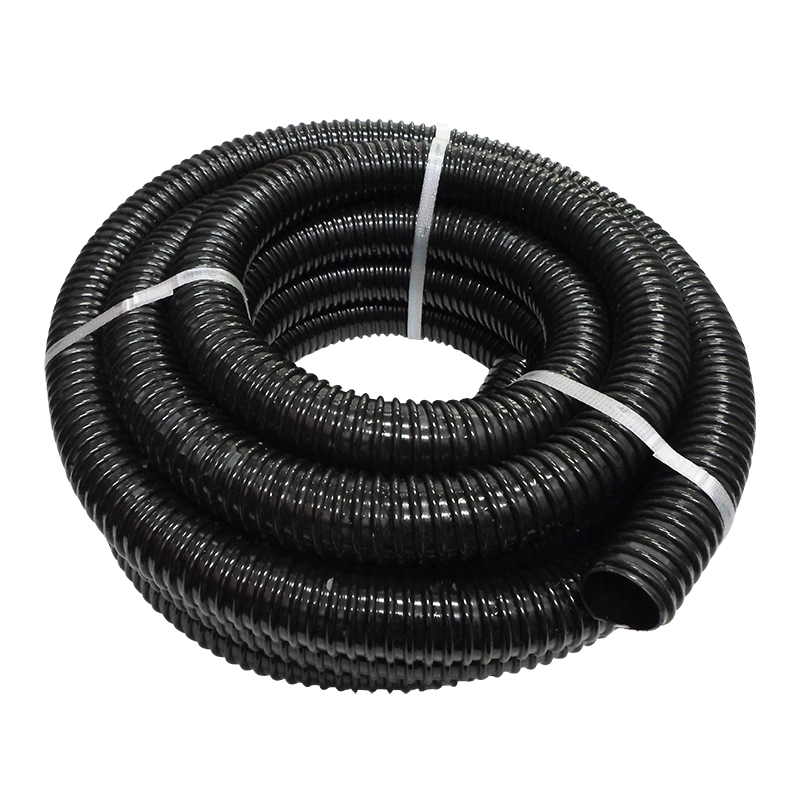 10M WASTE HOSE 32MM ID