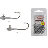BERKLEY NITRO SNIPER JIG HEADS