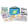 FASTAID FIRST AID KIT R1 VEHICLE MAX KIT SOFT PACK
