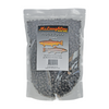 MCLAUGHLINS TROUT FOOD FLOATING BERLEY 1KG
