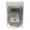 MCLAUGHLINS FRESHWATER NIBBLES WITH ANISEED 1KG