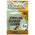 SIGLON TAPERED LEADER 9 FT 0X 15LB