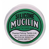 SILICONE MUCILIN FLOATANT FOR FLY LINES