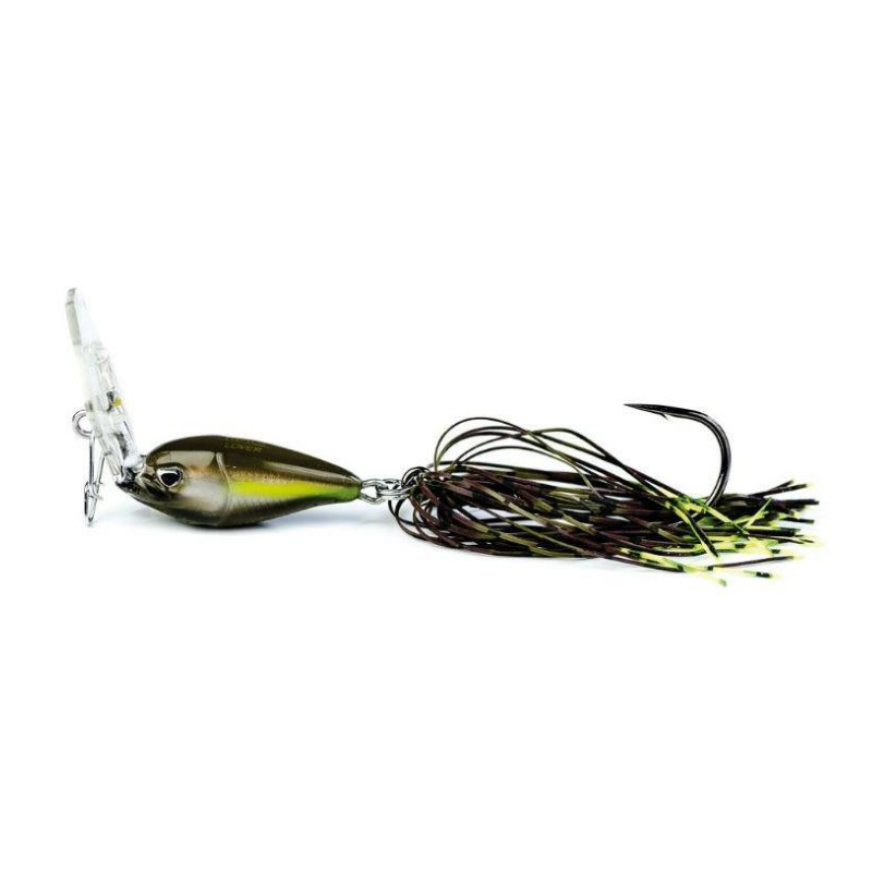 MOLIX LOVER JIG 3/8OZ