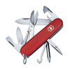 VICTORINOX SUPER TINKER 1.4703 SWISS ARMY KNIFE