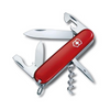VICTORINOX SPARTAN 1.3603 SWISS ARMY KNIFE