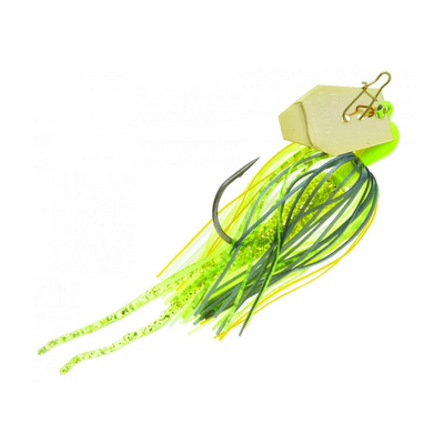 Z-MAN ORIGINAL CHATTERBAIT 3/8OZ