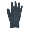 MARITEC STAINLESS STEEL FILLET GLOVE LARGE
