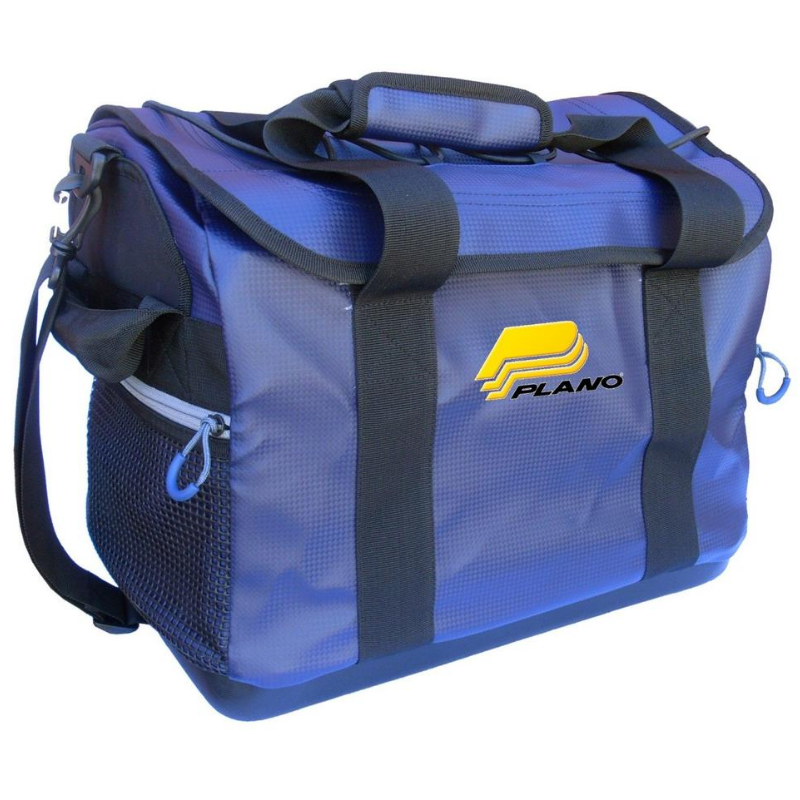PLANO WATERPROOF PVC BAG WITH EVA BASE