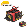 PLANO 485600 TOP ACCESS KVD TACKLE BAG