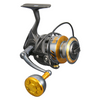 ALVEY ORBITER SPINNING REEL