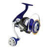 DAIWA SALTIGA EXPEDITION SPIN REEL